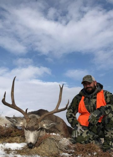 2017 Fort Peck Kyle Seabourn -3